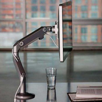 brazo-porta-monitor