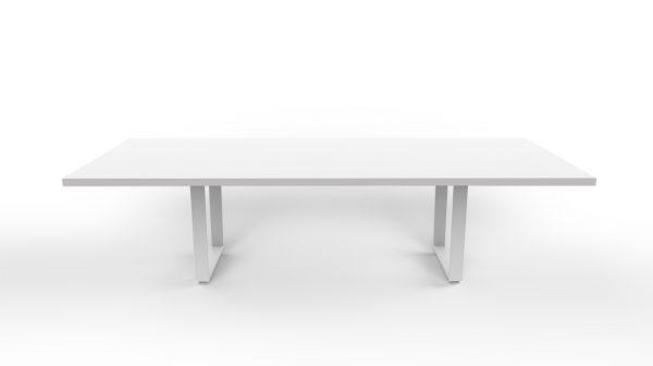 ARCHIMEDE GRANDE – Blanco 2