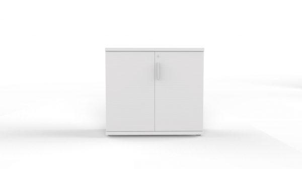 REMO – Blanco 3
