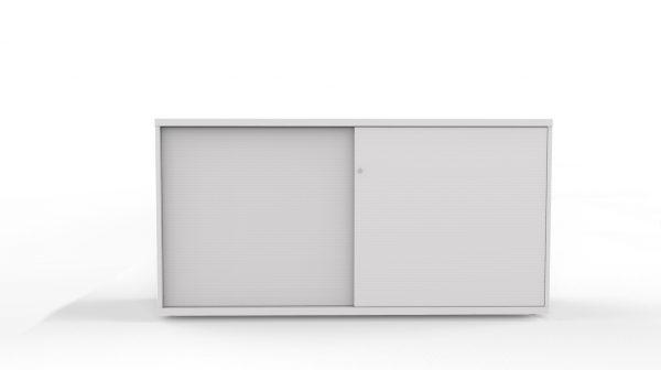 ROMOLO – Blanco 3