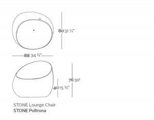 Stone Exteriores 1