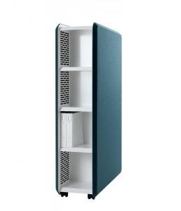 Domo Storage Acústica 1