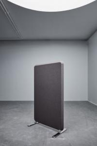 Domo Floor Acústica 3