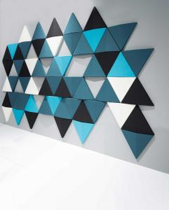 Bits Wall Acústica 2