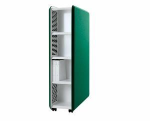 Domo Storage Acústica 3